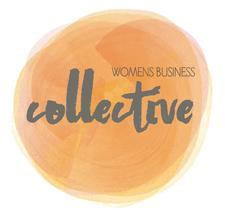 Women's Business Collective  logo