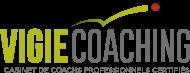 Vigie Coaching logo