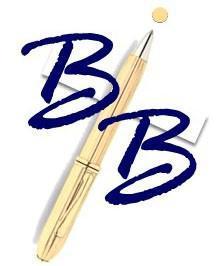 Bronner Business Institute logo