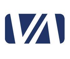 VentureArchetypes, LLC logo