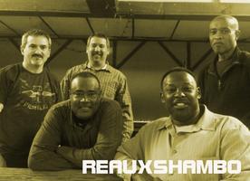 ReauxShambo