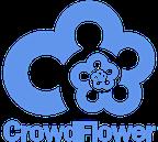 CrowdFlower Inc. logo