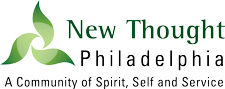 New Thought Philadelphia logo