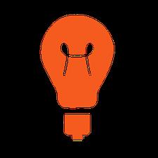 Geyen + del Campo logo