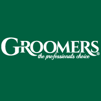 Groomers Limited logo
