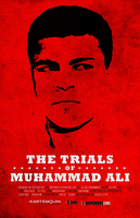 The Trials of Muhammad Ali,