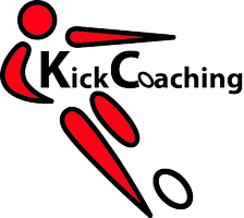 Specialist Kicking Camp
