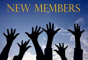 New SoCalBio Member Meeting