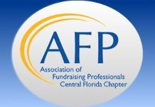 FREE -AFP Afterhours Event- October 23rd