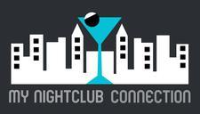 MY NIGHTCLUB CONNECTION logo