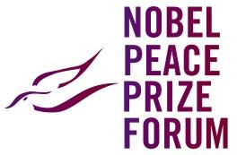 Nobel Peace Prize Forum  March 1st and 7th - 9th, 2014