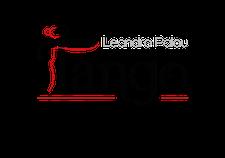 Tango Academy logo