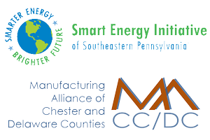 Manufacturers Energy Forum