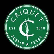 Criquet Shirts logo