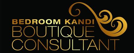 Bedroom Kandi by Exquisite Pleasures Launch Party