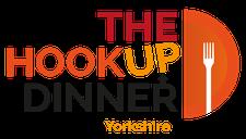 THUD Yorkshire logo