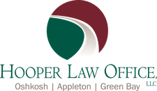 Hooper Law Office, LLC logo