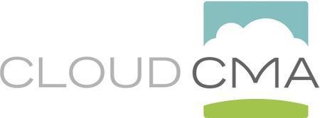 HAR - Cloud CMA at HAR Central - Friday, October 25th...
