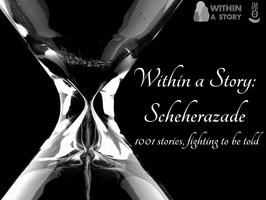 Within A Story : Scheherazade