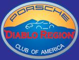Diablo PCA logo