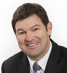 Leadership Training in Perth by David Koutsoukis logo