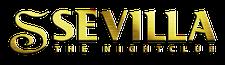 Sevilla Riverside logo
