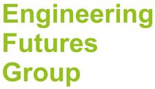 Engineering Futures Group logo