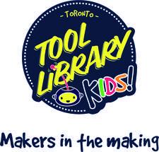 TTL Kids! logo