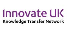 The Knowledge Transfer Network logo