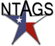NTAGS logo
