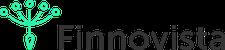 Finnovista logo