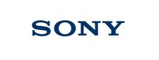 Sony Europe Limited, Zweigniederlassung Deutschland logo