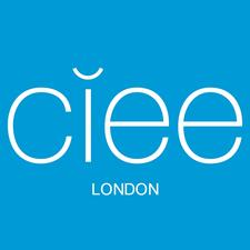 CIEE Global Institute London logo