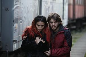 OPENING NIGHT FILM & GALA: Twice Born