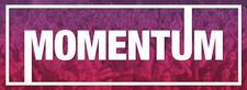Haringey Momentum logo