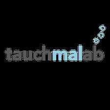 Tauchschule tauchmalab logo