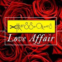 Xpressiories Love Affair Fashion Blogger Event