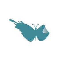Change by Art  logo