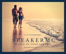 Speak2MC logo