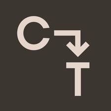 Cheaper Than Therapy logo