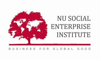 Social Enterprise Lecture Series: Impact Investing in...