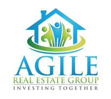 Agile Real Estate Group logo