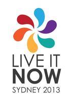 Live it Now!