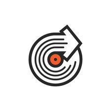 Give a Beat logo