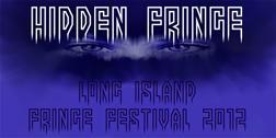 Hidden Fringe - Tilles Center for the Performing Arts