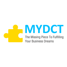 Make Your Dreams Come True Corporation logo