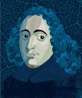 Spinoza and Modern Jewish Philosophy Conference: Day 1