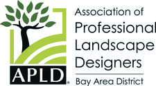 APLD Bay Area District logo