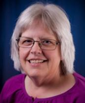 Kathy Hayden, LMFT logo