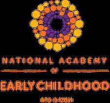 National Academy of Early Childhood logo